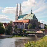 Wycieczka do Wrocławia Görlitz