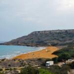 Pielgrzymka Malta Wyspa Gozo