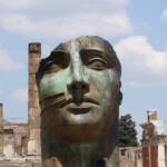 Pielgrzymka Włochy Pompeje