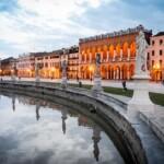 Włochy Północne Padwa 2 Pixabay License