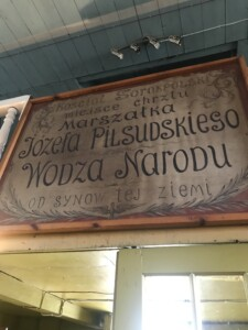 Wycieczka Litwa Zdjęcie własnością BP Variustur Elbląg