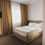 Truskawiec Sanatorium Hotel Alcor pokój 2 osobowy