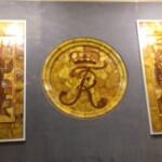 Wycieczka do Kaliningradu Muzeum Bursztynu Zdjęcie własnością BP Variustur Elbląg
