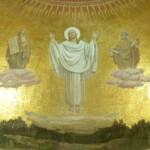 Pielgrzymka do Jordanii i Ziemi Świętej bazylika