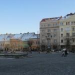 Wycieczka Mołdawia Cluj Napoca Pixabay License