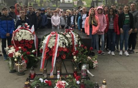 Wycieczka Litwa do źródeł Niepodległości