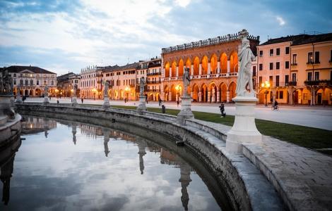 Włochy północne