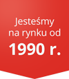 jestesmy-na-rynku-od-1990r-100px