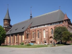 Swietłogorsk