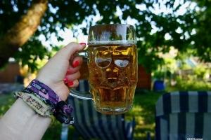 Poznańskim szlakiem piwnym