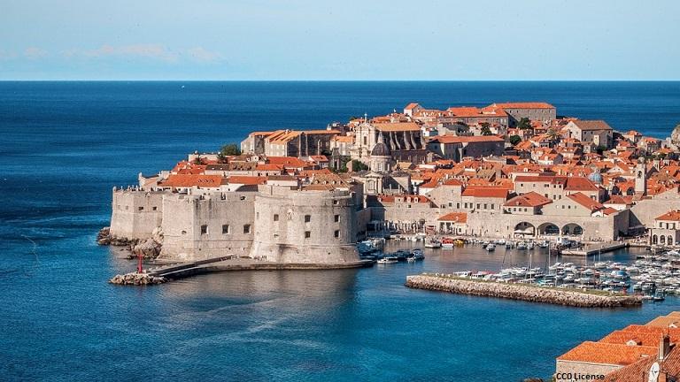 Wycieczki do Chorwacji