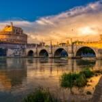 Pielgrzymka Włochy Rzym