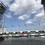 Wycieczka do Kaliningradu Most