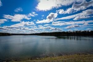 Kraina Wielkich Jezior Mazurskich